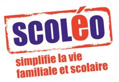 LOGO-SCOLEO-2015.png
