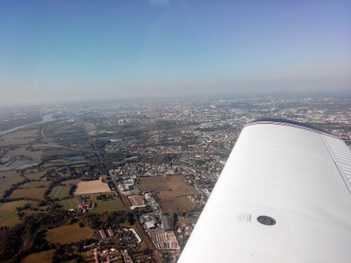 vue de l'avion.jpg